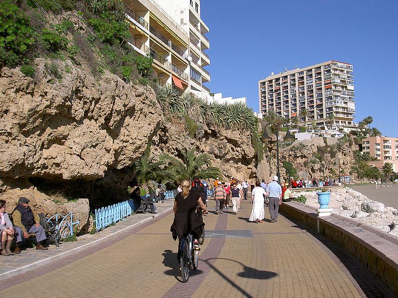 Hotel Maritimo Beach Kreta