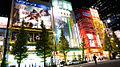 Paseo Nocturno por Tokyo 4 (14576482333).jpg