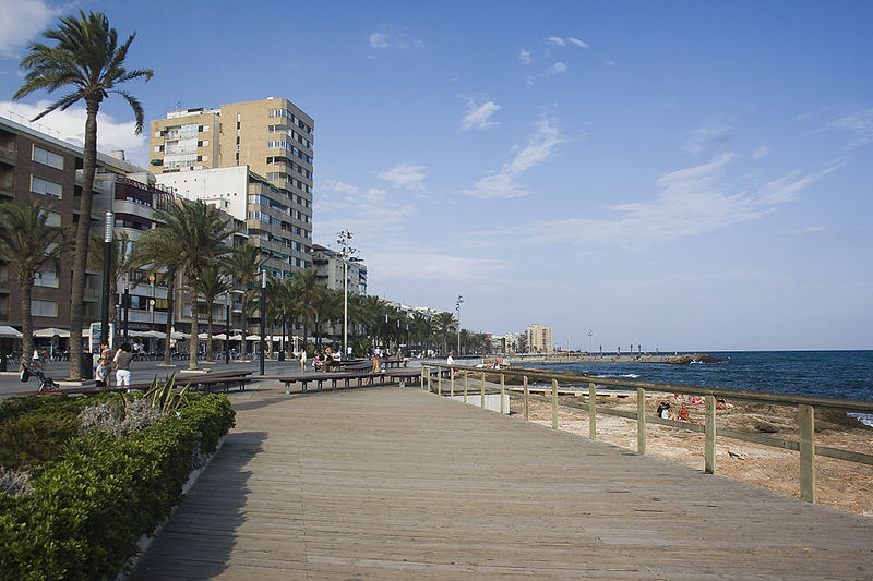 Maritimo Beach Hotel Sibi Crete