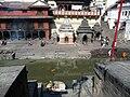 Pashupatinath-Bagmati River.jpg