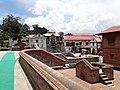 Pashupatinath Temple 20170707 115810.jpg