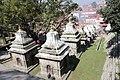 Pashupatinath Temple 2017 115.jpg
