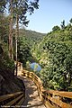 Passadiços do Rio Paiva - Portugal (20847238601).jpg