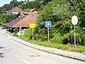Passauaugrens.jpg