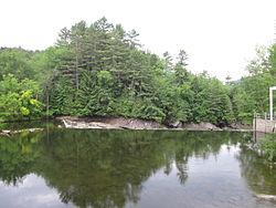 Passumpsic River, Vermont.jpg