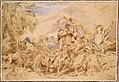 Pastoral Scene- Shepherds and Their Flock MET DR193.jpg