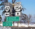 Pastures, VA, USA - panoramio.jpg
