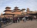 Patan-heritage-duwadee-creation.jpg
