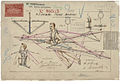 Patent Drawing for a Flying Machine, 10-05-1869 - 10-05-1869.jpg