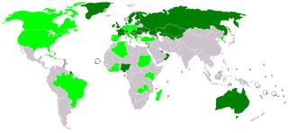 Patent Law Treaty