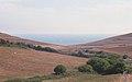Path to Winspit, Worth Matravers - panoramio.jpg