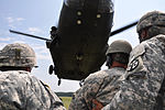 Pathfinder course comes to Virginia 110819-A--322.jpg