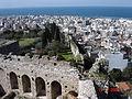 Patras Fortress 4.JPG