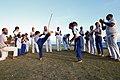 Patrimônio Imaterial Capoeira (49188233638).jpg