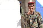 Patrol in Karada DVIDS160767.jpg