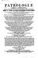 Patrologia Graeca Vol. 053.pdf