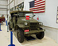 Patton's Command Car.jpg