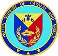 Patton Museum Logo.jpg