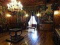 Pau Castle interior 15.jpg