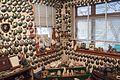 Paua collection, Canterbury Museum, 2016-01-27-2.jpg