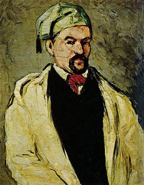 File:Paul Cézanne 133.jpg