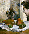 Paul Gauguin 117.jpg