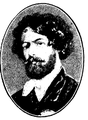 Paul Gavarni ugglan.png