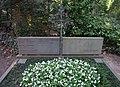 Paul Georg Hopmann -grave.jpg