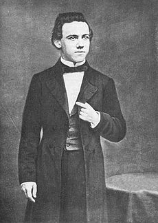 Paul Morphy standing New York 1859.jpg