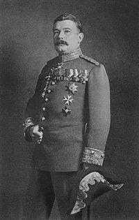 Pavel Alexandrovich Demidov.jpg