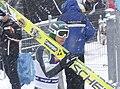 Pavel Karelin 2 - WC Zakopane - 27-01-2008.JPG