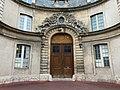 Pavillon Chasse Château Bercy - Charenton-le-Pont (FR94) - 2020-10-16 - 1.jpg