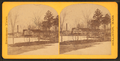 Payson's box factory, by Lewis, T. (Thomas R.), d. 1901.png
