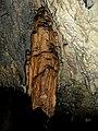 Pećina Banja Stijena14.jpg
