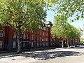 Peabody Buildings (7327615674).jpg