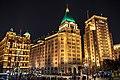 Peace Hotel Shanghai (20191113200111).jpg
