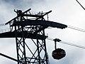 Peak 2 Peak Gondola test run (3095735332).jpg