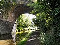 Peak Forest Canal - geograph.org.uk - 1400552.jpg