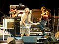 Pearl Jam @ O2 - Flickr - p a h (2).jpg