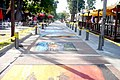 Peatonal Calle 11 Atlántida - panoramio (1).jpg