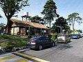 Pedas Linggi Stop Area (Northbound).jpg