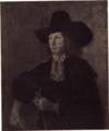 Peder Nielsen Leuch.png