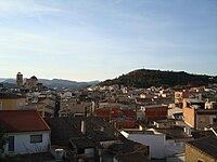 Pedralba1.jpg