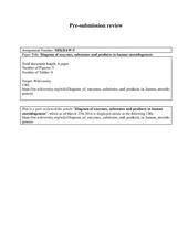 Peer review statement for steroid diagram article 2014.pdf