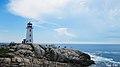 Peggy's Cove Lighthouse, NS, Canada.jpg