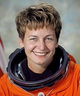 PeggyWhitson-NASA.jpg