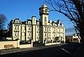 Pegwell Bay Hotel - geograph.org.uk - 710737.jpg