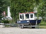 Peilboot Profil WSA Berlin (3).JPG