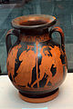 Pelike Kleophon painter 440 BC 01.jpg