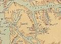 Península Swett.jpg